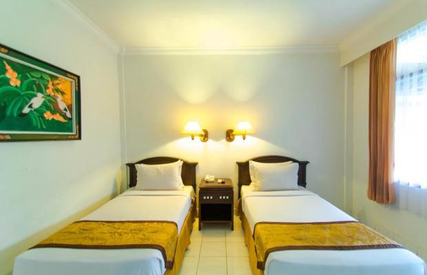 фото отеля Bali Summer Hotel изображение №5