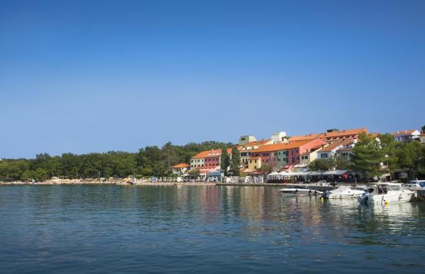 фото Hotel Jadran Njivice изображение №10
