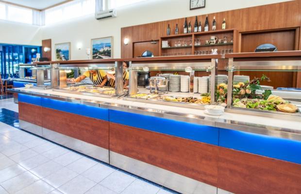 фотографии отеля Bolero изображение №7