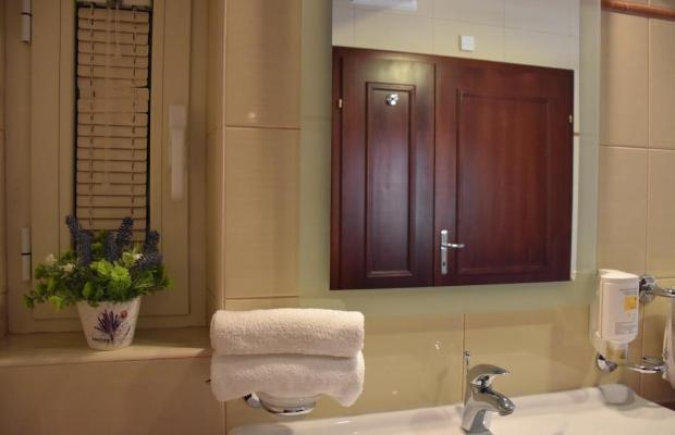 фото отеля Villa Riva изображение №25