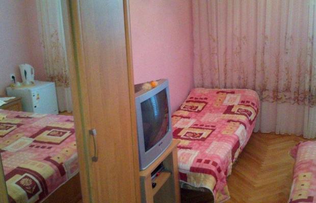 фото отеля Villa Roko изображение №9