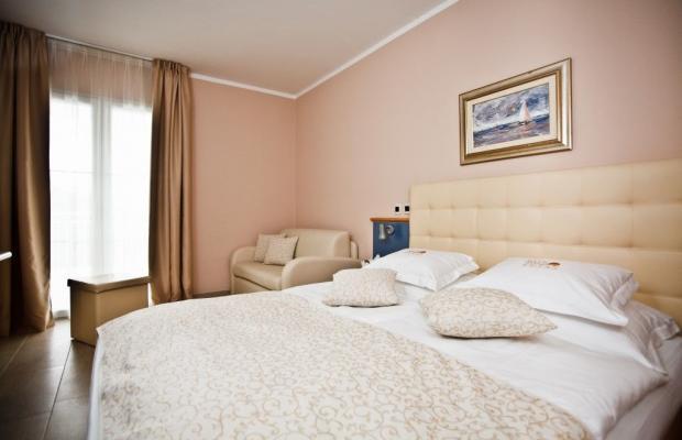 фотографии отеля Malin Hotel изображение №7
