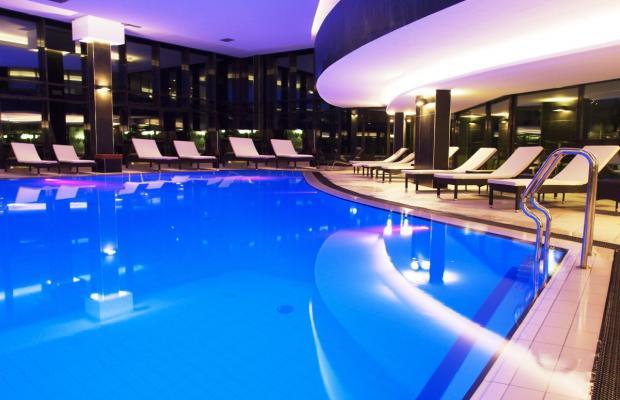 фото отеля Adriatic Luxury Croatia Cavtat изображение №21