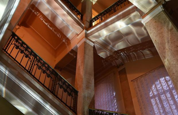 фотографии Arenaturist Hotel Riviera изображение №4