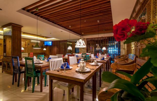 фото отеля Rhadana изображение №29