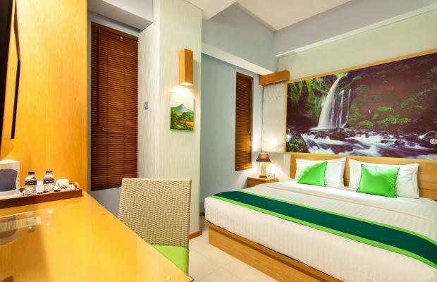 фотографии отеля Rhadana изображение №23