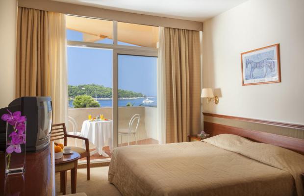 фото Remisens Hotel Albatros (ex. Iberostar Albatros) изображение №6