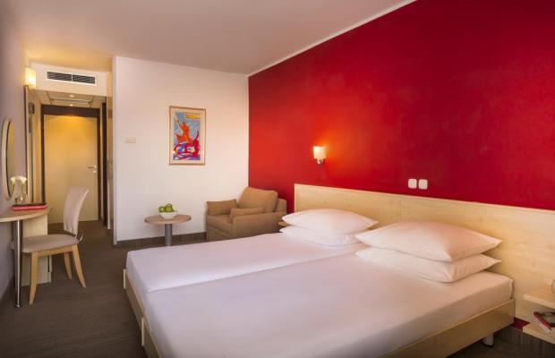 фотографии отеля Allegro (ex.Castor) изображение №3