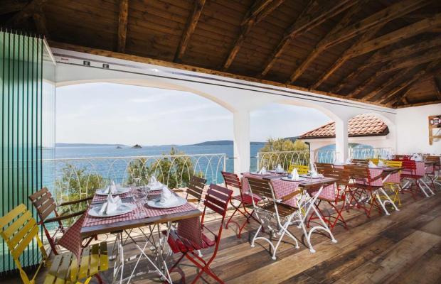 фото Belvedere Trogir Camping & Apartments изображение №30