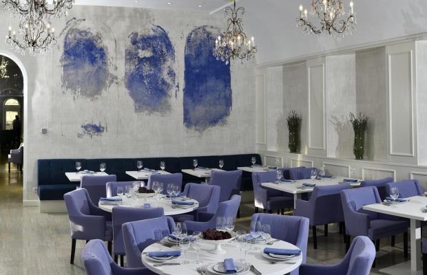 фото Hotel Korcula De La Ville изображение №18