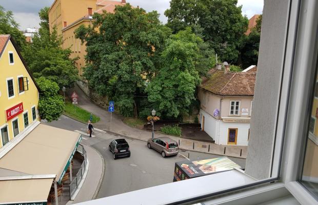фото отеля Taban Bar & Hostel изображение №5