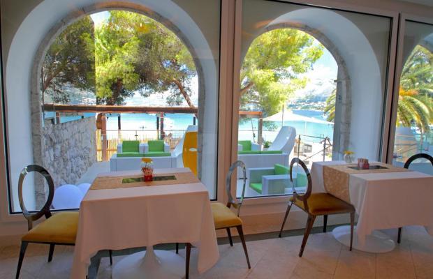 фотографии Hotel Cavtat (ex. Iberostar Cavtat) изображение №28