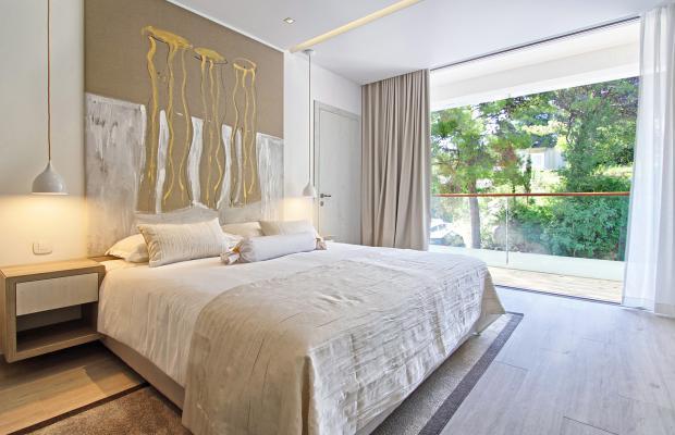 фотографии Hotel Cavtat (ex. Iberostar Cavtat) изображение №8