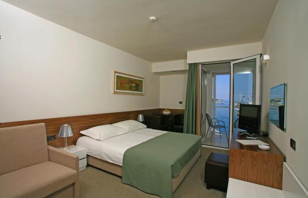 фотографии отеля Vrilo изображение №3
