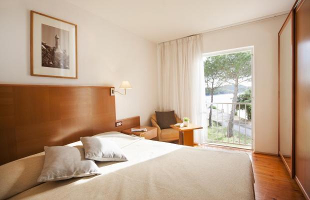 фото отеля Adriatic Luxury Odisej изображение №5