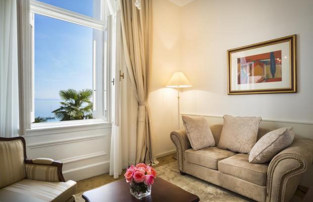 фото Remisens Premium Villa Amalia изображение №6