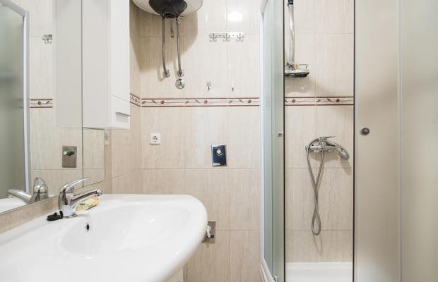 фото отеля Apartments Maria изображение №17