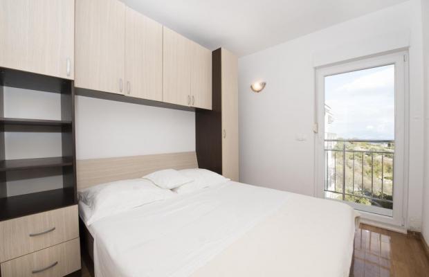фотографии отеля Apartments Maria изображение №7