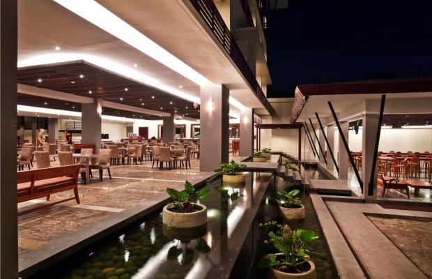 фотографии Sun Island Hotel изображение №28