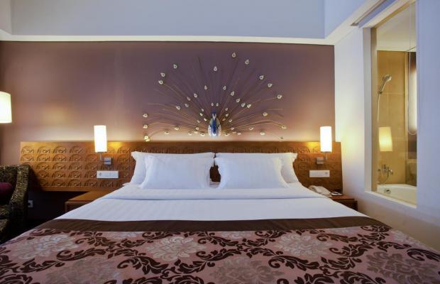 фотографии отеля Sun Island Hotel изображение №19