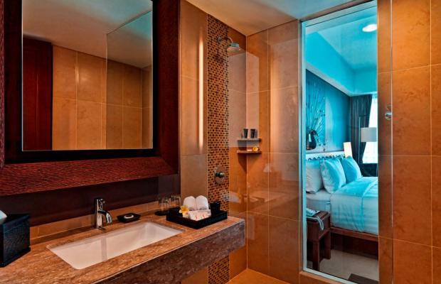фото отеля Sun Island Hotel изображение №13