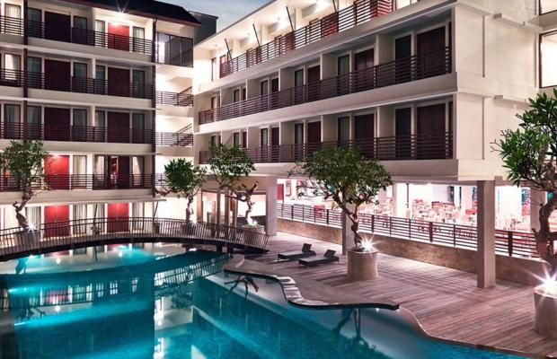 фотографии Sun Island Hotel изображение №8