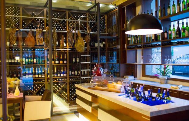 фотографии Hotel Sveti Jakov изображение №8