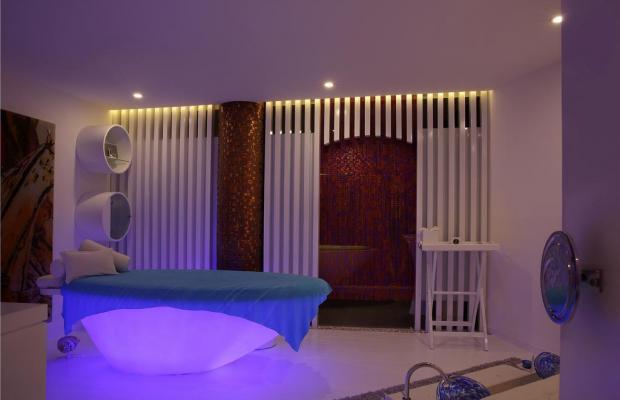 фотографии отеля Double-Six Luxury Hotel изображение №3