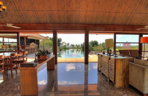фото отеля Villa Indah Manis изображение №13