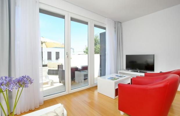 фото Falkensteiner Apartments Petrcane изображение №22