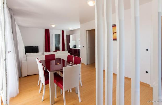 фото Falkensteiner Apartments Petrcane изображение №18
