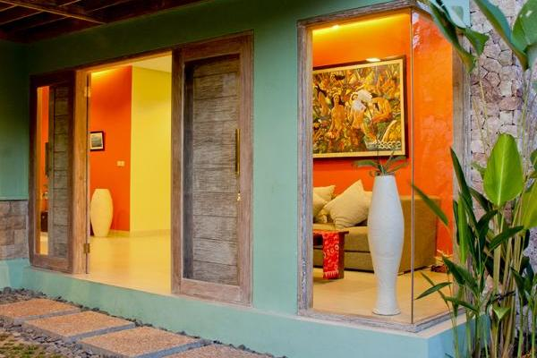 фото Casa Nuri изображение №10