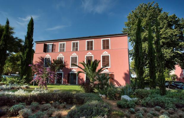 фото Villa Donat Dependence изображение №2