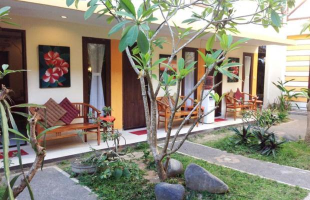 фото отеля Abian Boga изображение №33