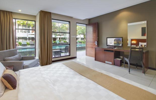 фотографии Amadea Resort & Villas изображение №20