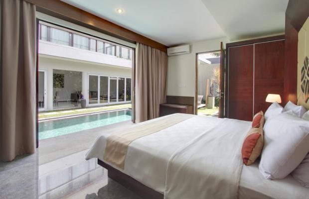 фото Amadea Resort & Villas изображение №14