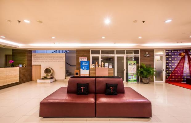 фото отеля Tusita изображение №21