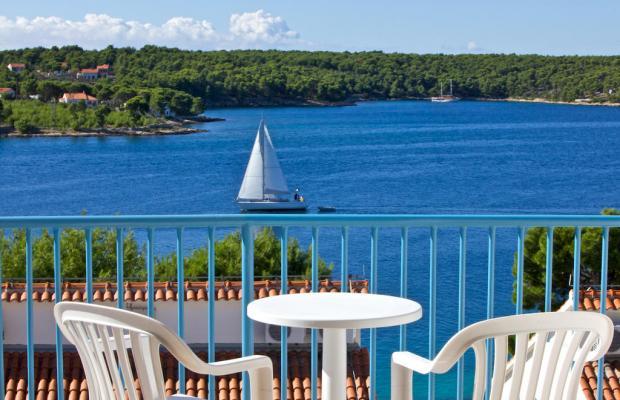 фото отеля Illyrian Resort изображение №25