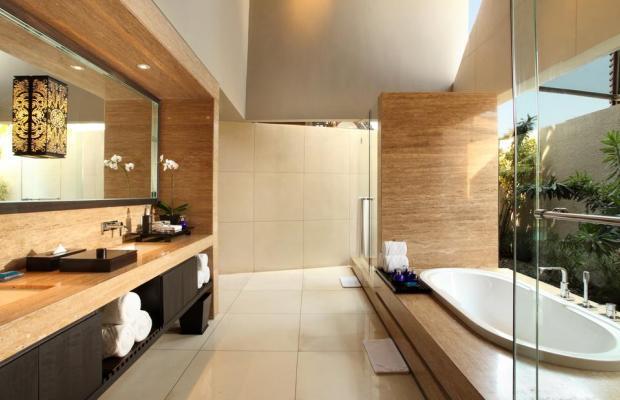 фотографии отеля Ametis Villa изображение №23