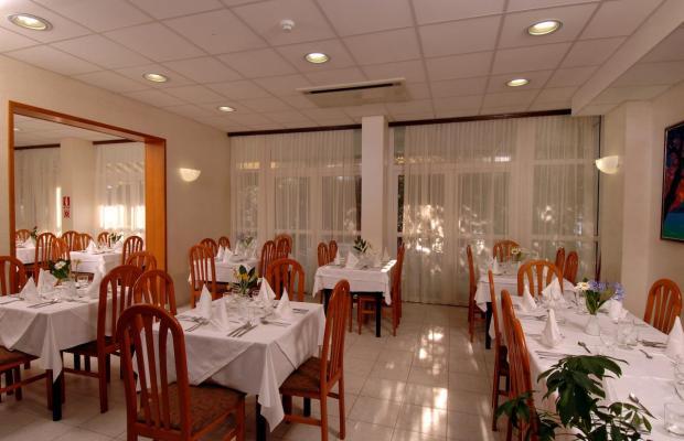 фото отеля Orphee изображение №9