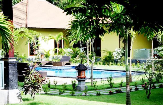 фото отеля Arco Iris Resort изображение №5