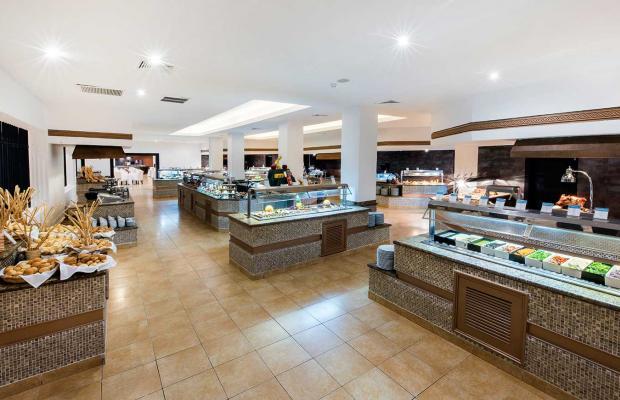 фотографии отеля Occidental Punta Cana изображение №39