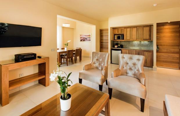 фотографии отеля Occidental Punta Cana изображение №19