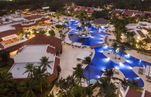 фотографии Occidental Punta Cana изображение №16