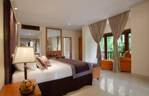 фото отеля Arma Museum & Resort изображение №5