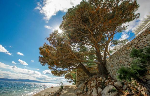 фото Karisma Sensimar Makarska (ex. Punta) изображение №22