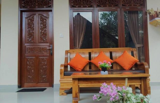 фото отеля Sadru House изображение №1