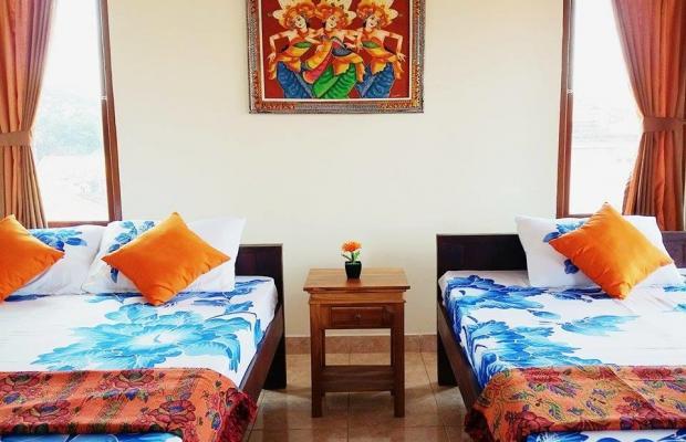 фото отеля Sadru House изображение №13