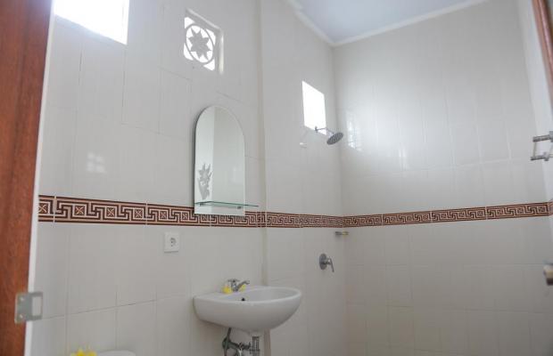 фото отеля Sadru House изображение №5