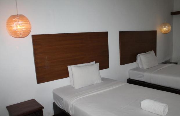 фотографии отеля Alam Bali изображение №11